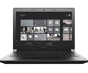 Cheap Gaming Laptop Under 300
