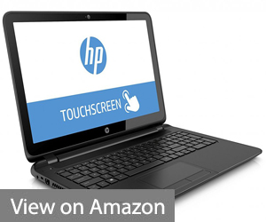 HP-15-F222WM-15.6-Inch_Review