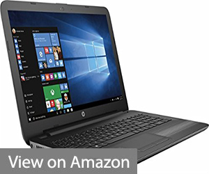 HP-15.6-inch-HD-WLED-Backlit-Display-Laptop Review