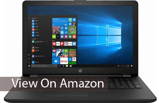 Hp Premium 15.6 Inch Review