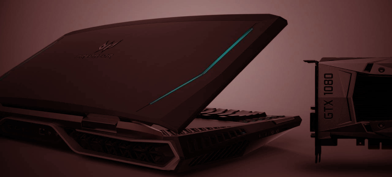 Best Gaming Laptops Under 700