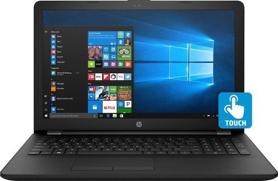HP-15-ay191ms-15.6-Inch-Laptop Review