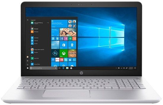 HP-15-cc563st-Business-Laptop Review