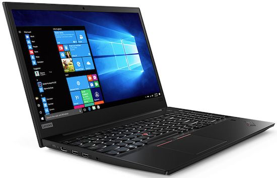 Lenovo-Thinkpad-E580-Review